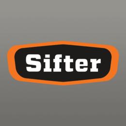 Sifter App