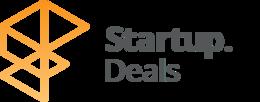 Startup Deals