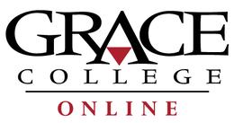 Grace Online