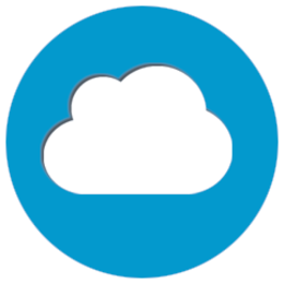 Smart Cloud, Inc.