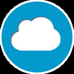 Smart Cloud, Inc.