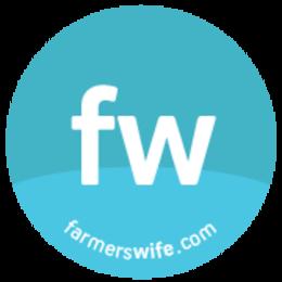 farmerswife