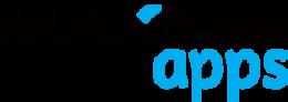 Maxiom Apps
