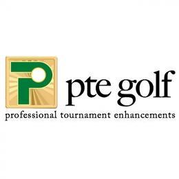 PTE Golf