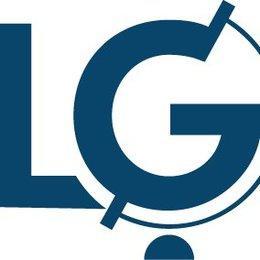 Longitudes Group