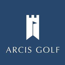 Arcis Golf