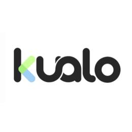 Kualo Ltd.
