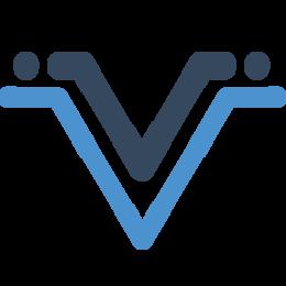 Vuecidity