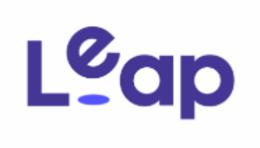 leap.ai