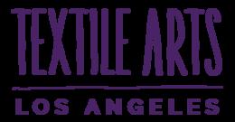 Textile Arts LA
