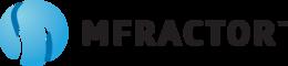 mFractor