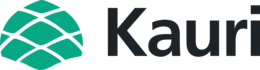 Kauri (ConsenSys Systems UK Ltd.)