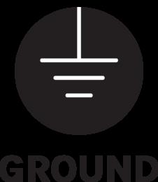 Ground News