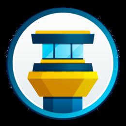 fournova Software GmbH / Git Tower