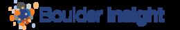 Boulder Insight, LLC