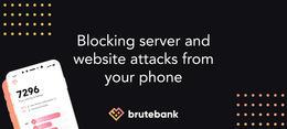 BruteBank