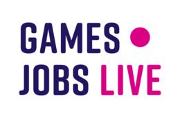 Games Jobs Live