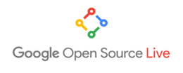 Google Open Source Live