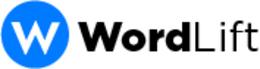 WordLift