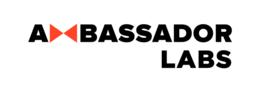 Ambassador Labs