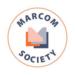 MarCom Society