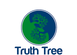 Truth Tree