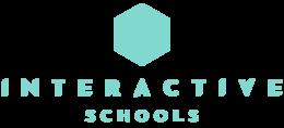Interactive Schools