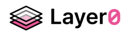 Layer0 (formerly Moovweb)