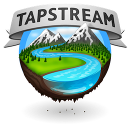Tapstream