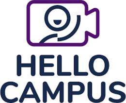 HelloCampus Live