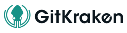 Axosoft (GitKraken)