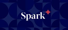 Spark Advisors