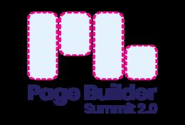 Page Builder Summit