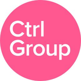 Ctrl Group