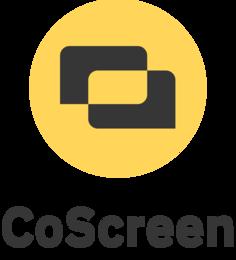 CoScreen