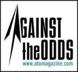Against the Odds Magazine