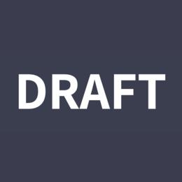 Draft.dev