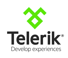Telerik Inc.