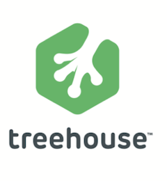 Treehouse Island, Inc