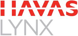 HavasLynx