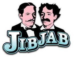 JibJab Bros Studios
