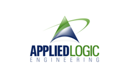 Applied Logic Engineering