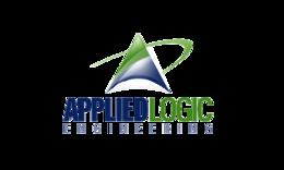 Applied Logic Engineering