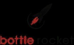 Bottle Rocket Apps