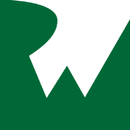raywenderlich.com