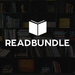 ReadBundle