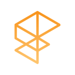 Startup Foundation