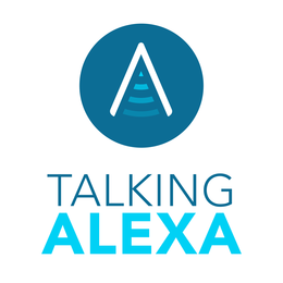 ALEXA SKILL OF THE DAY