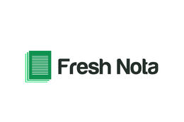 Fresh Nota