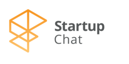 Startup Chat